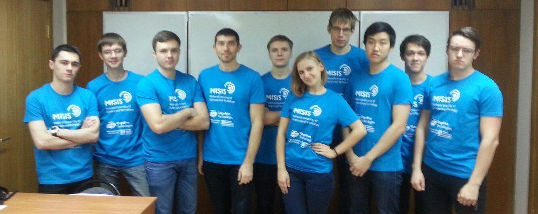 acm.misis.ru